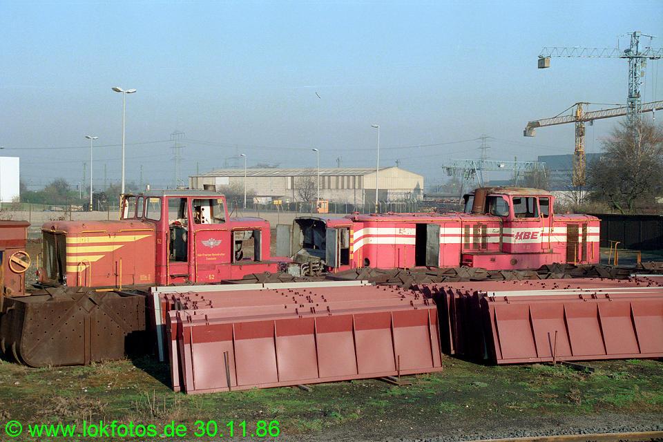 http://www.lokfotos.de/fotos/1986/1130/07062.jpg