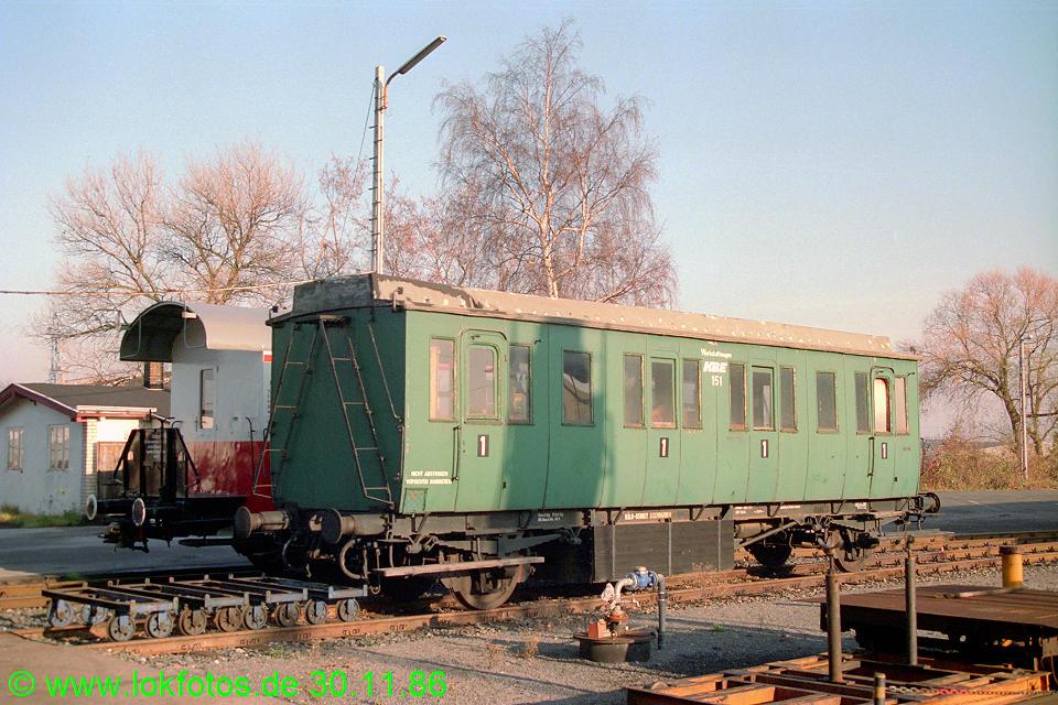 http://www.lokfotos.de/fotos/1986/1130/07063.jpg