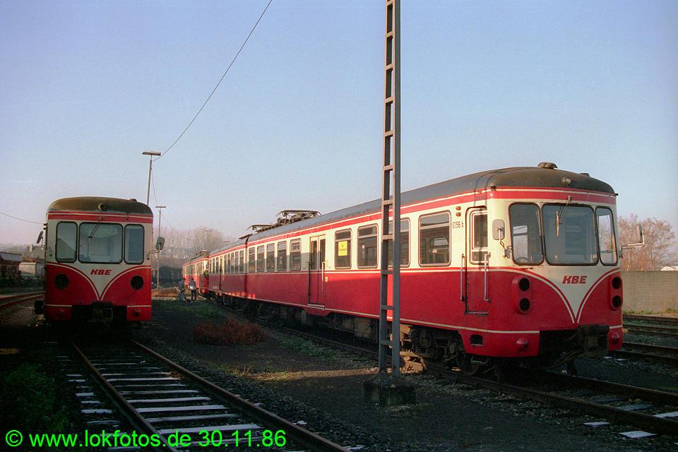 http://www.lokfotos.de/fotos/1986/1130/07064.jpg