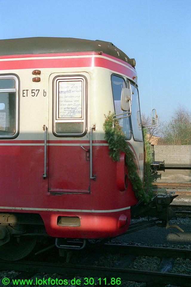 http://www.lokfotos.de/fotos/1986/1130/07066.jpg