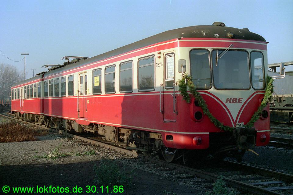 http://www.lokfotos.de/fotos/1986/1130/07067.jpg