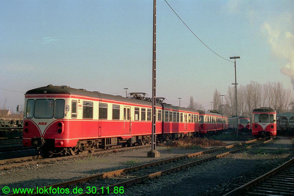 http://www.lokfotos.de/fotos/1986/1130/07068.jpg