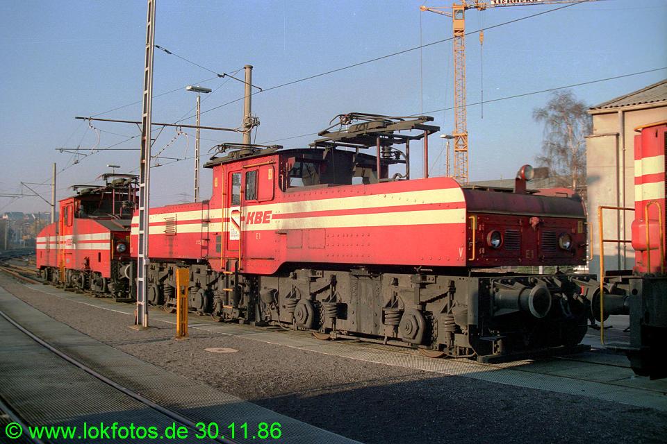http://www.lokfotos.de/fotos/1986/1130/07072.jpg