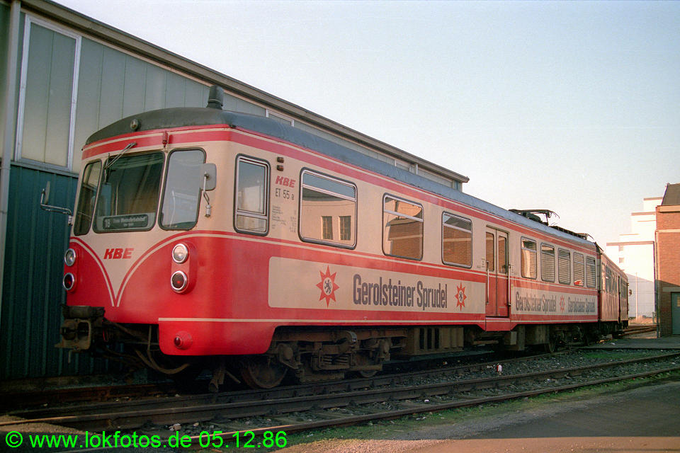 http://www.lokfotos.de/fotos/1986/1205/07085.jpg