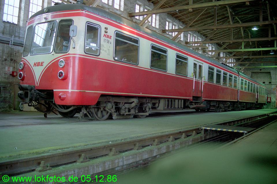http://www.lokfotos.de/fotos/1986/1205/07088.jpg