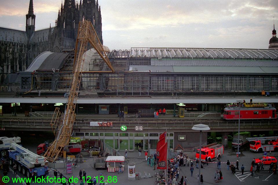 http://www.lokfotos.de/fotos/1986/1212/07097.jpg