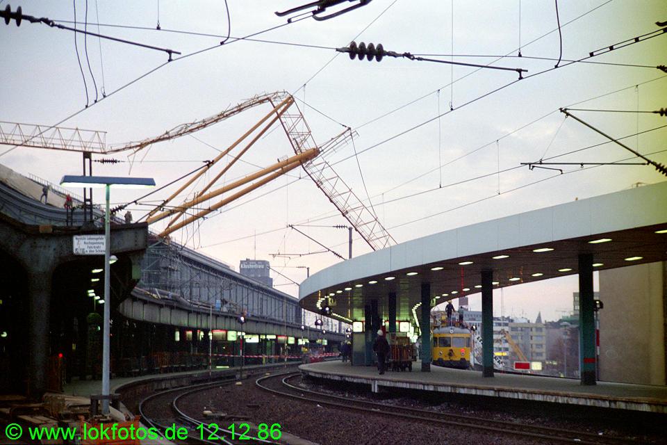 http://www.lokfotos.de/fotos/1986/1212/07099.jpg