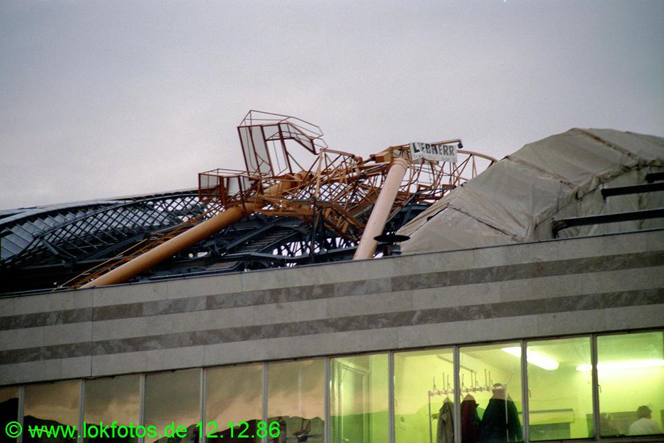 http://www.lokfotos.de/fotos/1986/1212/07100.jpg