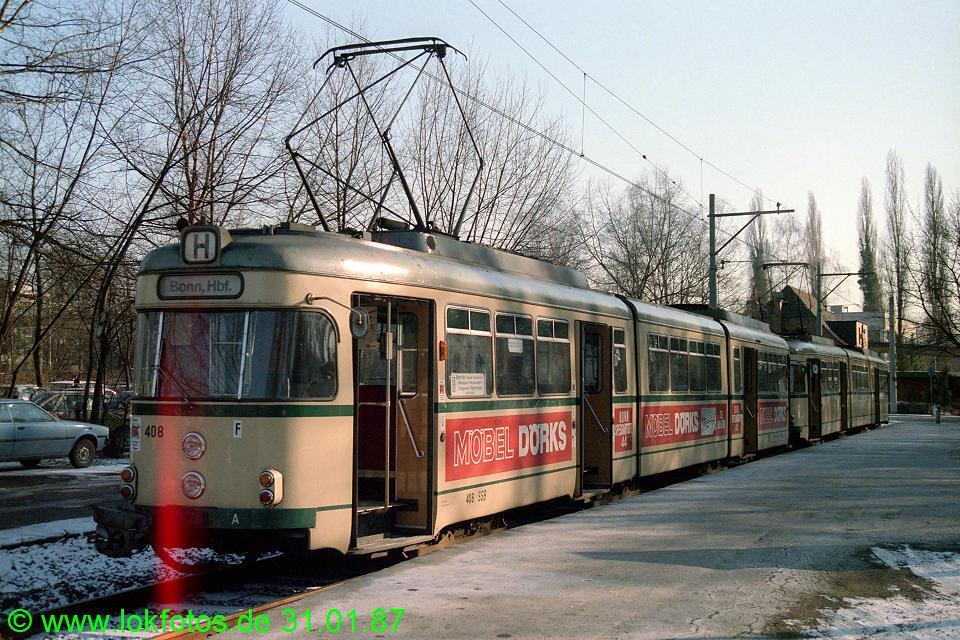 http://www.lokfotos.de/fotos/1987/0131/07127.jpg