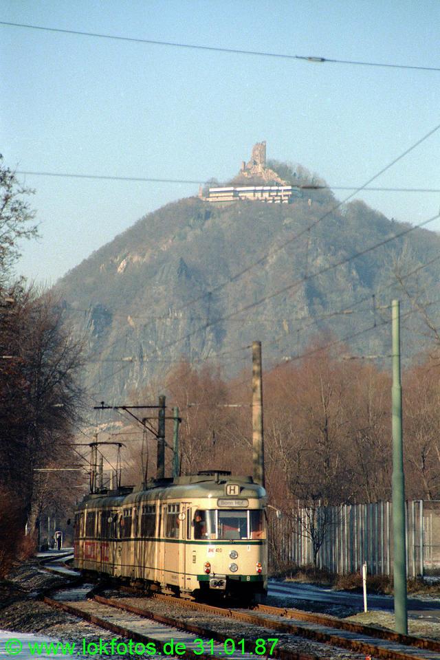 http://www.lokfotos.de/fotos/1987/0131/07129.jpg