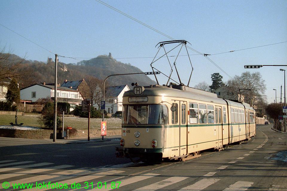 http://www.lokfotos.de/fotos/1987/0131/07135.jpg