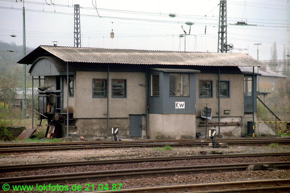 http://www.lokfotos.de/fotos/1987/0421/07179.jpg