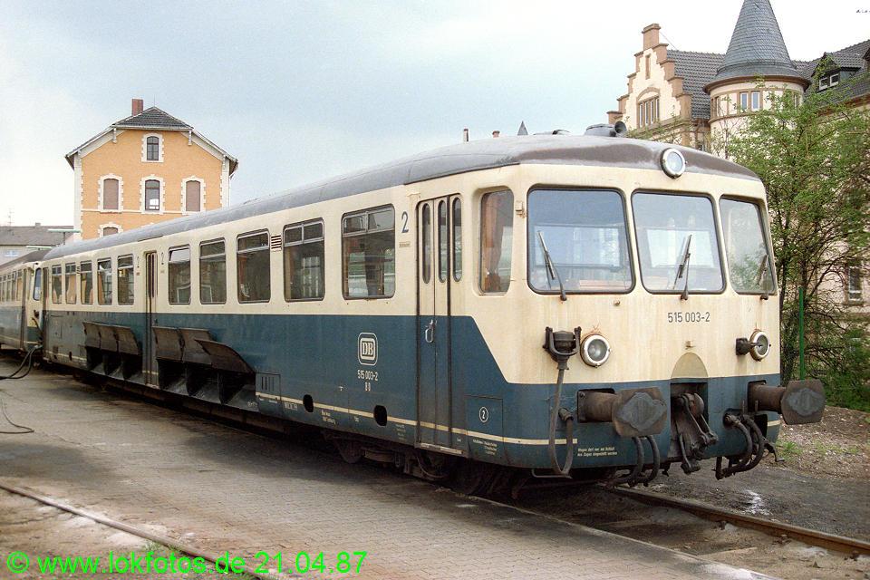 http://www.lokfotos.de/fotos/1987/0421/07185.jpg