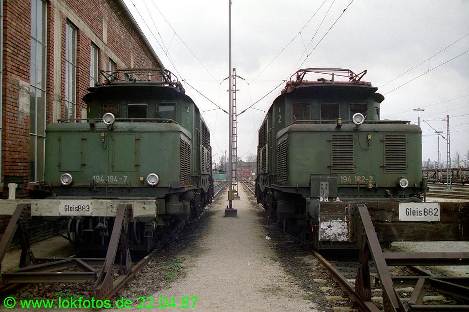 http://www.lokfotos.de/fotos/1987/0422/07266.jpg