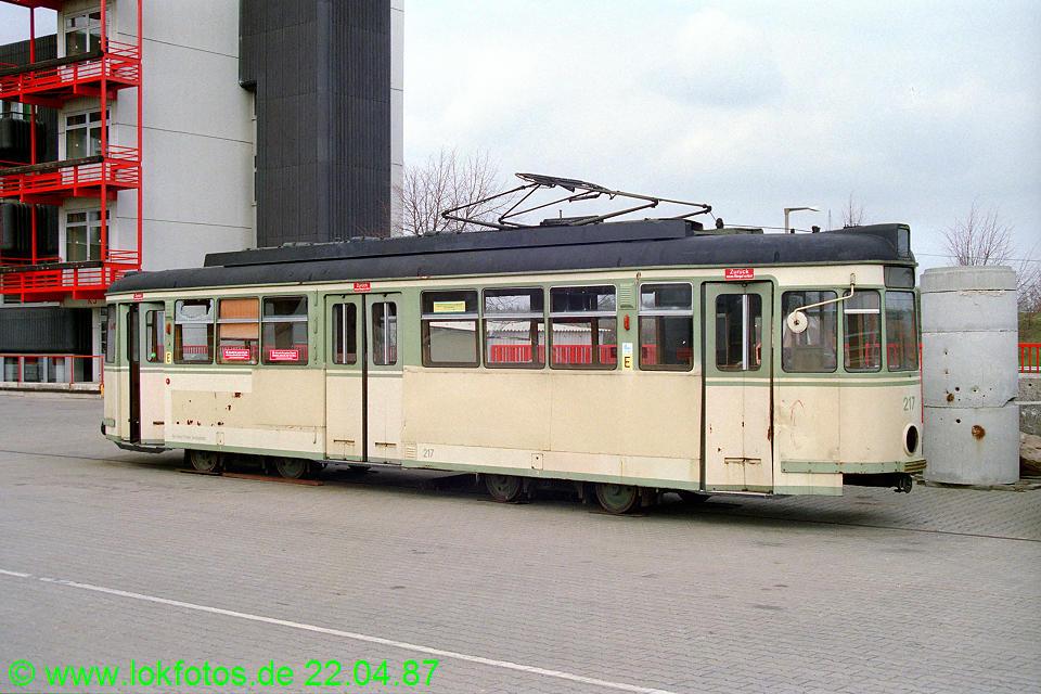 http://www.lokfotos.de/fotos/1987/0422/07328.jpg