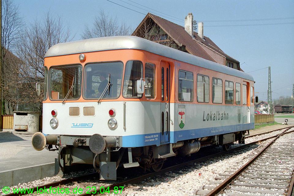 http://www.lokfotos.de/fotos/1987/0423/07357.jpg