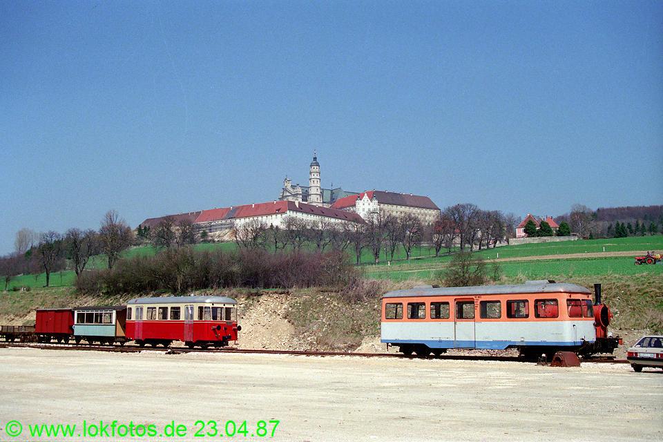 http://www.lokfotos.de/fotos/1987/0423/07361.jpg