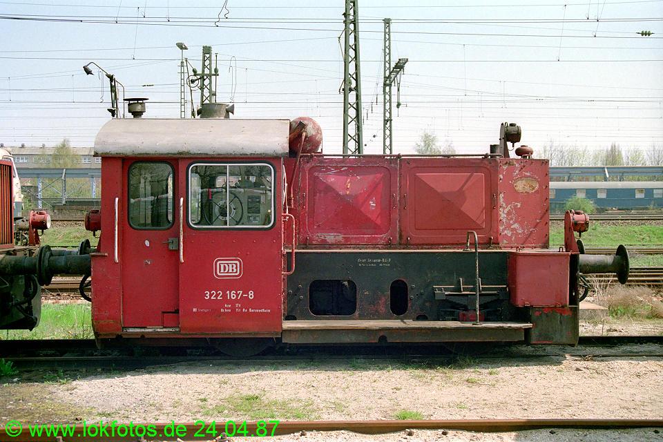 http://www.lokfotos.de/fotos/1987/0424/07411.jpg