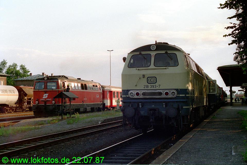 http://www.lokfotos.de/fotos/1987/0722/07572.jpg