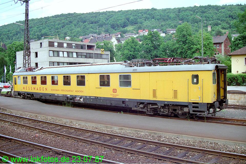 http://www.lokfotos.de/fotos/1987/0723/07581.jpg