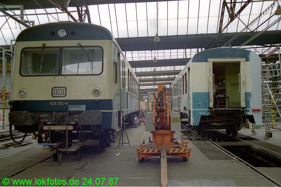http://www.lokfotos.de/fotos/1987/0724/07650.jpg