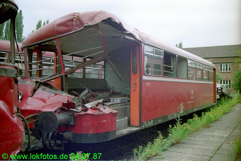 http://www.lokfotos.de/fotos/1987/0724/07664.jpg