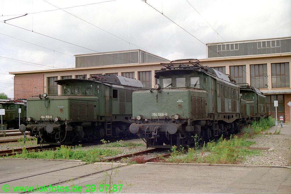 http://www.lokfotos.de/fotos/1987/0729/07724.jpg