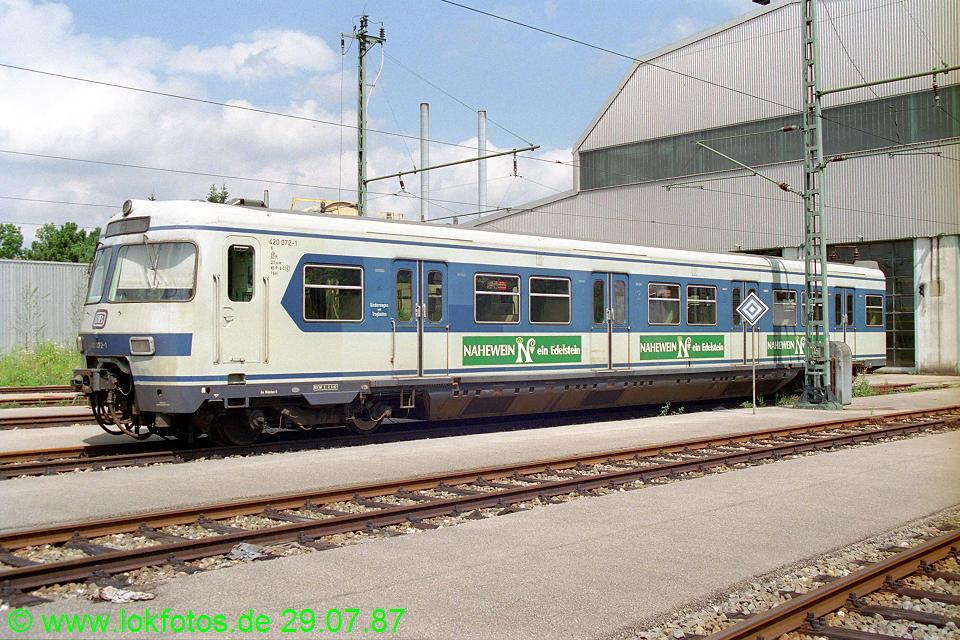http://www.lokfotos.de/fotos/1987/0729/07729.jpg
