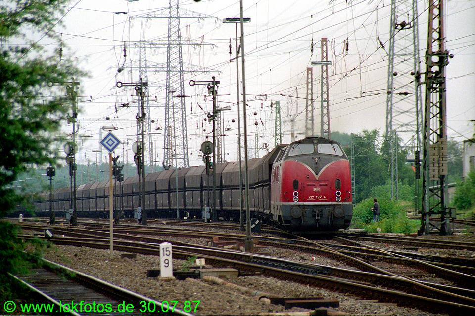 http://www.lokfotos.de/fotos/1987/0730/07731.jpg