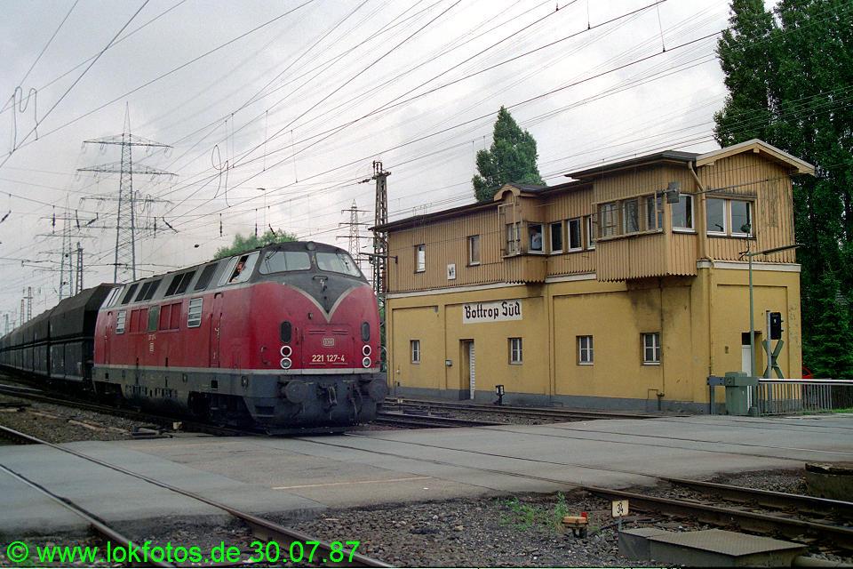 http://www.lokfotos.de/fotos/1987/0730/07732.jpg