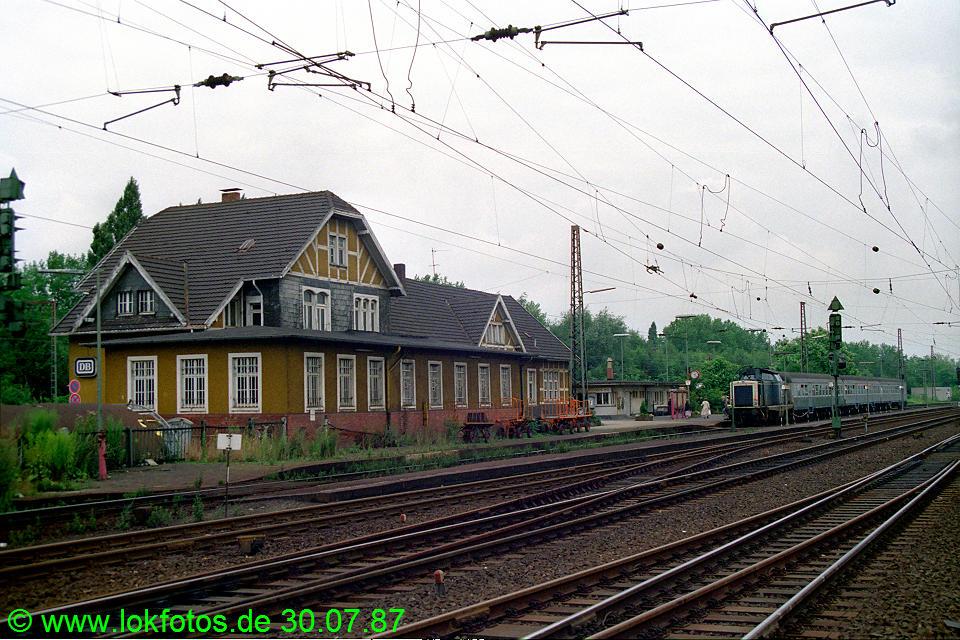 http://www.lokfotos.de/fotos/1987/0730/07734.jpg