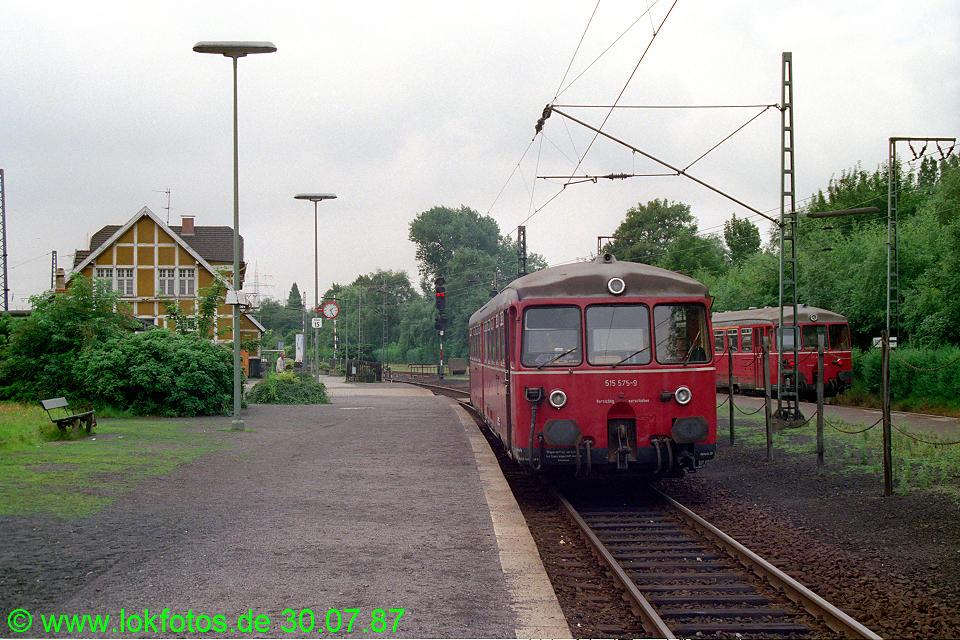 http://www.lokfotos.de/fotos/1987/0730/07736.jpg
