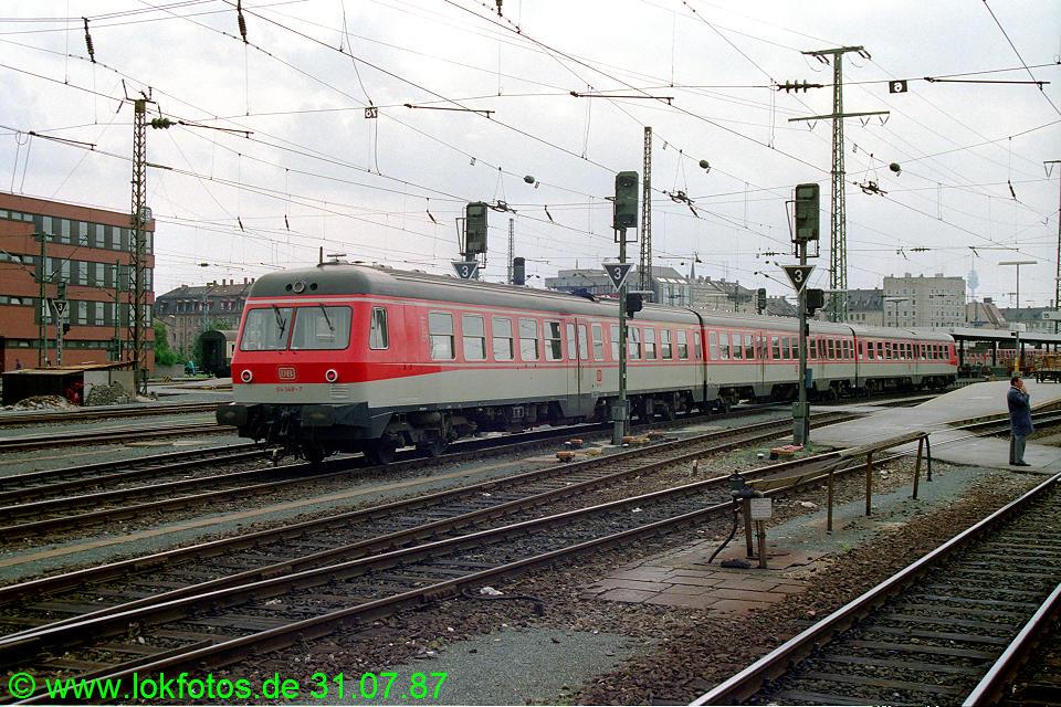 http://www.lokfotos.de/fotos/1987/0731/07744.jpg