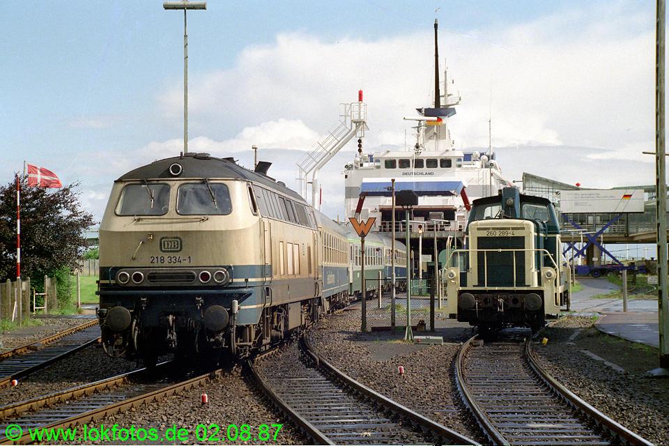 http://www.lokfotos.de/fotos/1987/0802/07754.jpg