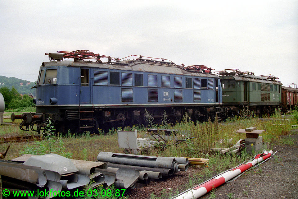 http://www.lokfotos.de/fotos/1987/0803/07826.jpg