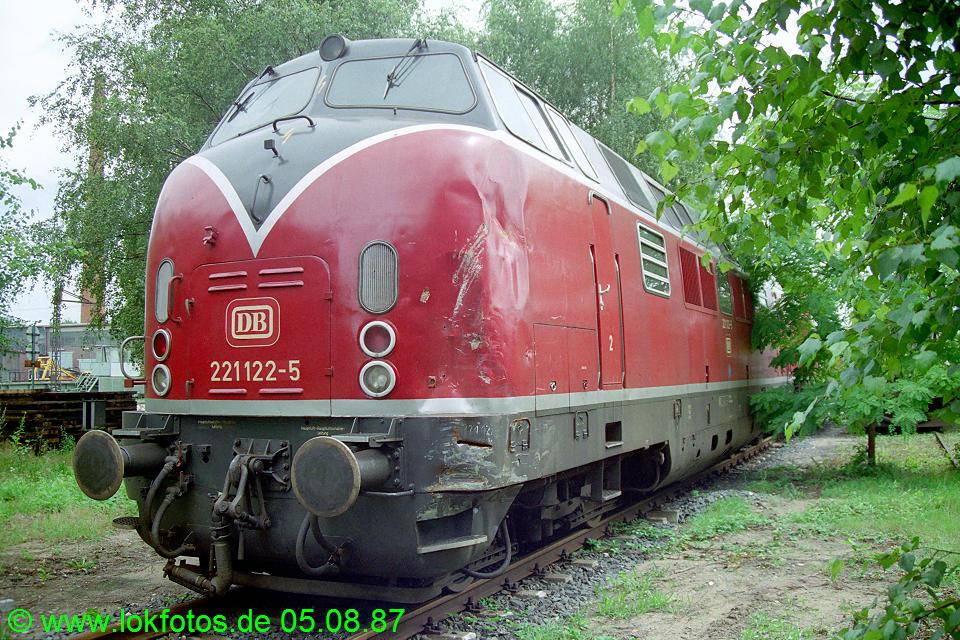 http://www.lokfotos.de/fotos/1987/0805/07839.jpg