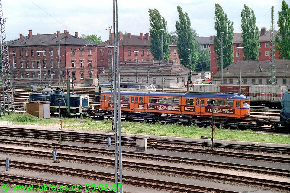 http://www.lokfotos.de/fotos/1987/0805/07895.jpg