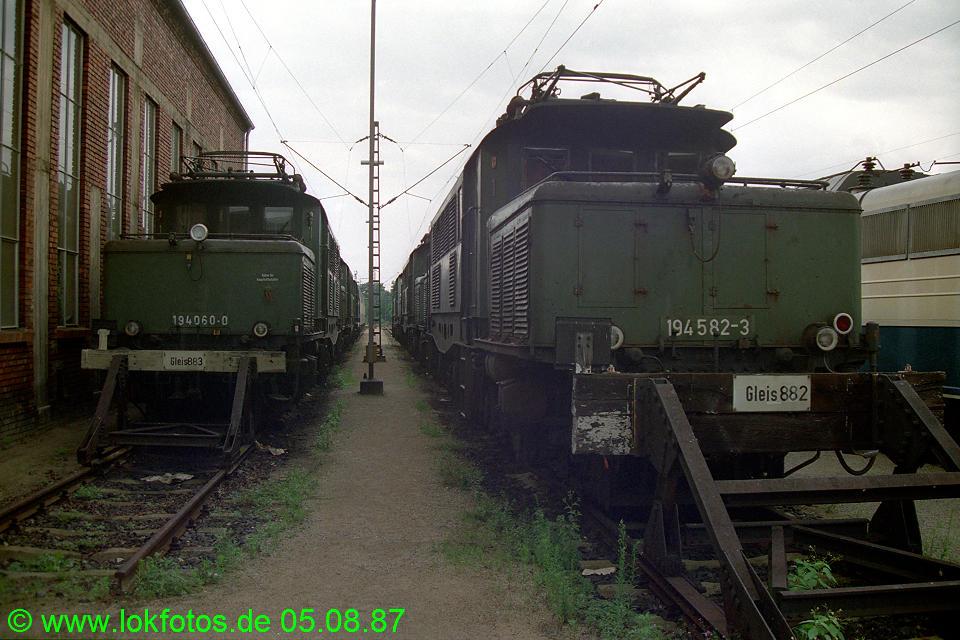 http://www.lokfotos.de/fotos/1987/0805/07911.jpg