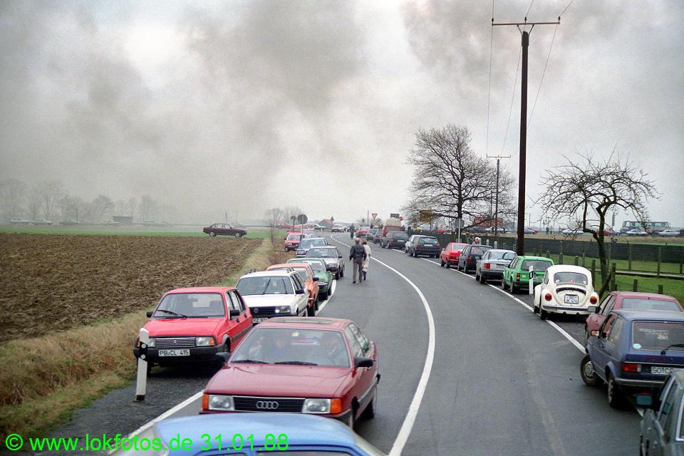 http://www.lokfotos.de/fotos/1988/0131/08161.jpg