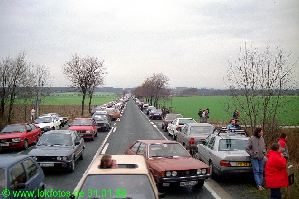http://www.lokfotos.de/fotos/1988/0131/08164.jpg