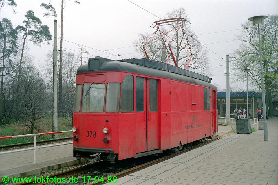 http://www.lokfotos.de/fotos/1988/0417/08261.jpg