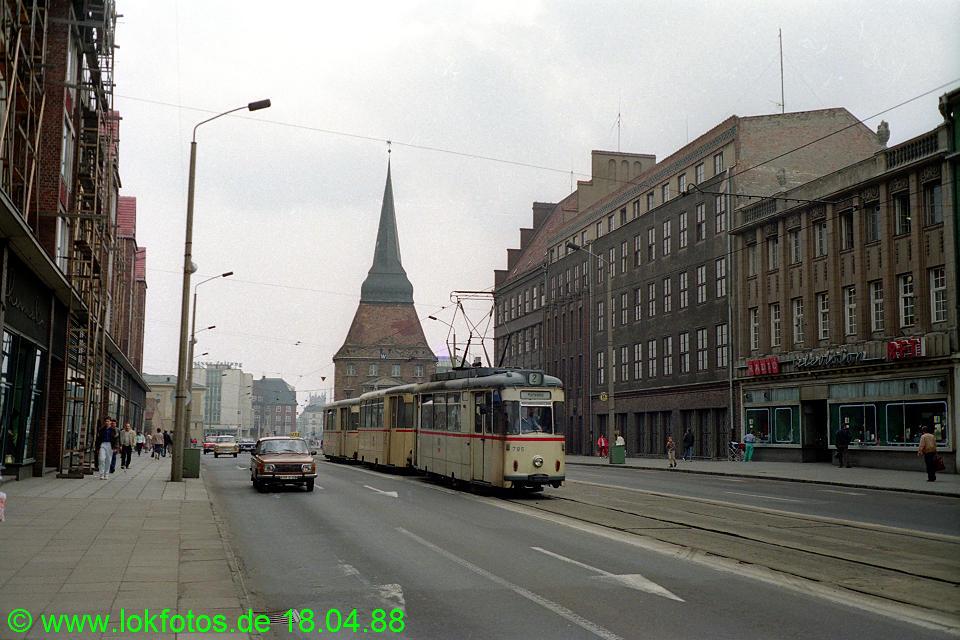 http://www.lokfotos.de/fotos/1988/0418/08262.jpg