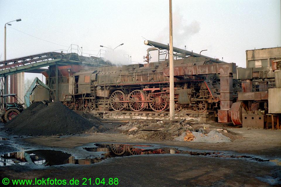 http://www.lokfotos.de/fotos/1988/0421/08270.jpg