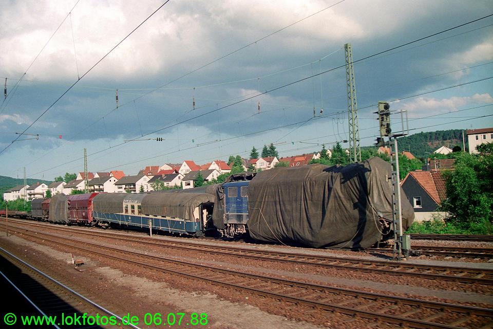 http://www.lokfotos.de/fotos/1988/0706/08402.jpg