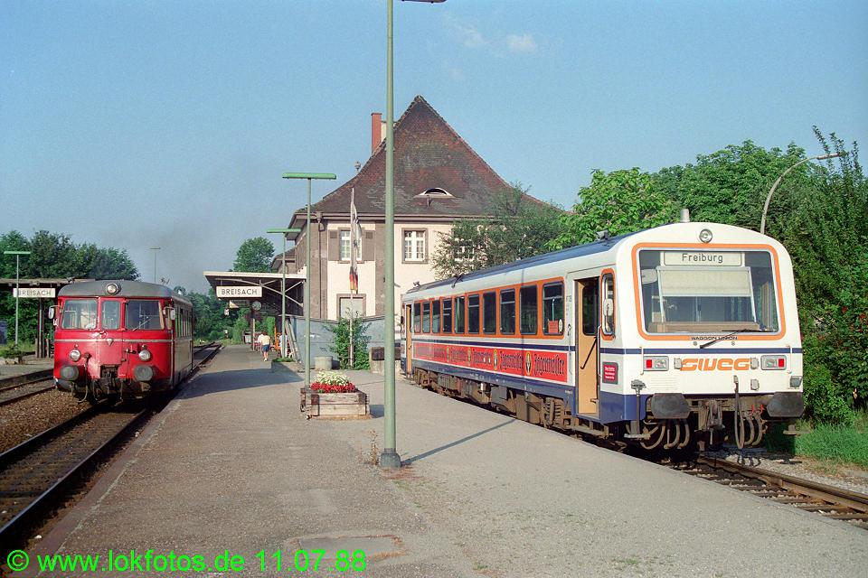http://www.lokfotos.de/fotos/1988/0711/08419.jpg