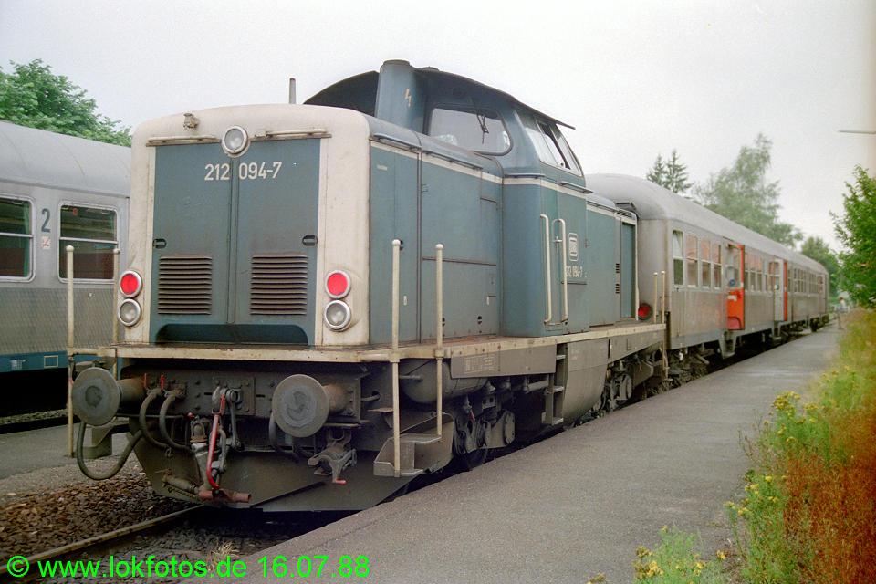 http://www.lokfotos.de/fotos/1988/0716/08521.jpg