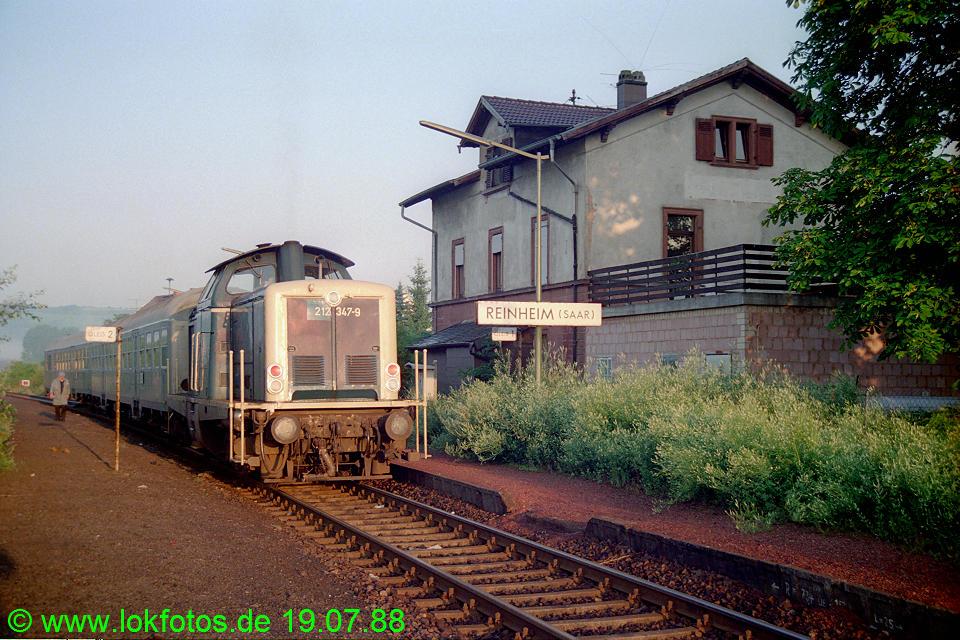 http://www.lokfotos.de/fotos/1988/0719/08525.jpg