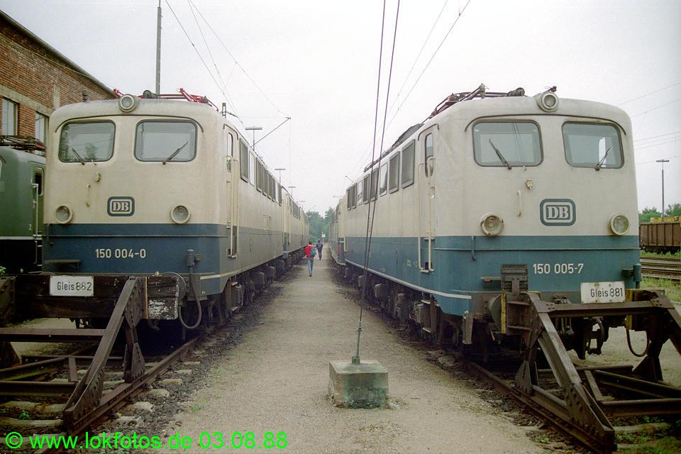 http://www.lokfotos.de/fotos/1988/0803/08749.jpg