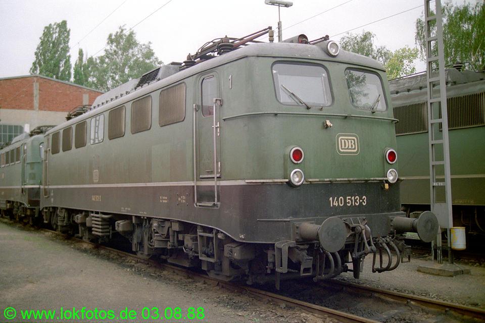 http://www.lokfotos.de/fotos/1988/0803/08751.jpg