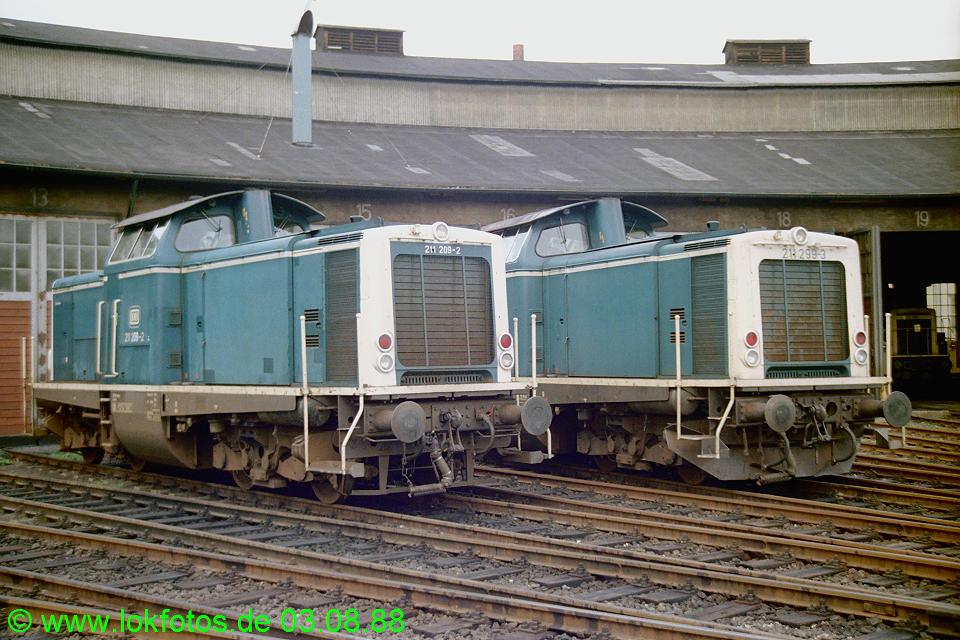 http://www.lokfotos.de/fotos/1988/0803/08759.jpg